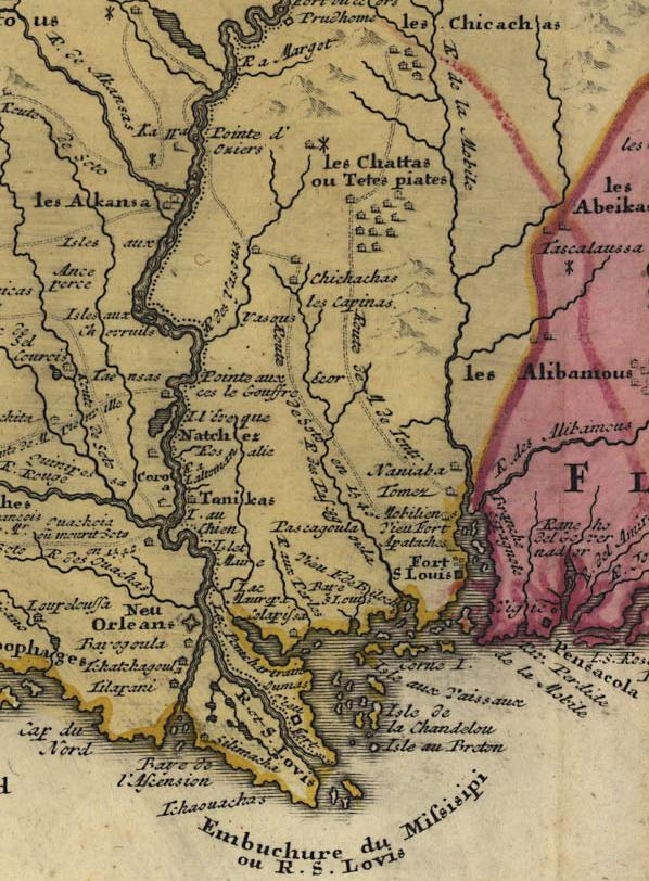 State of Mississippi Ancestral Trackers Maps on map of ga, map of am, map of ar, map of alabama, county map ms, map jackson ms, map of mo, map of al, map of louisiana, map of ic, map of mississippi, map of ky, map of arkansas, map of vb, map of usa, map of ia, map of fl, map of la, map of ca, map of mn,